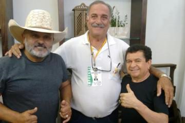 DULECO COM RIO NEGRO E SOLIMÔES